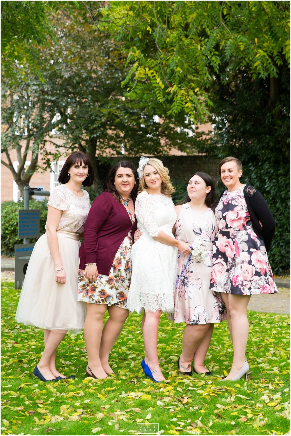 edes_house_chichester_wedding_photographer_julia_toms_012.jpg
