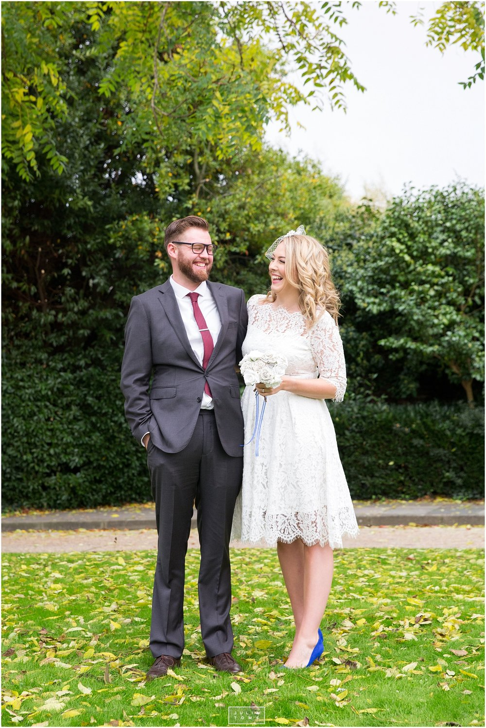 edes_house_chichester_wedding_photographer_julia_toms_015.jpg