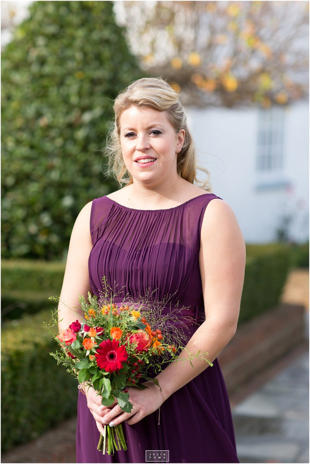 Southend_barn_wedding_photographer_chichester_020.jpg