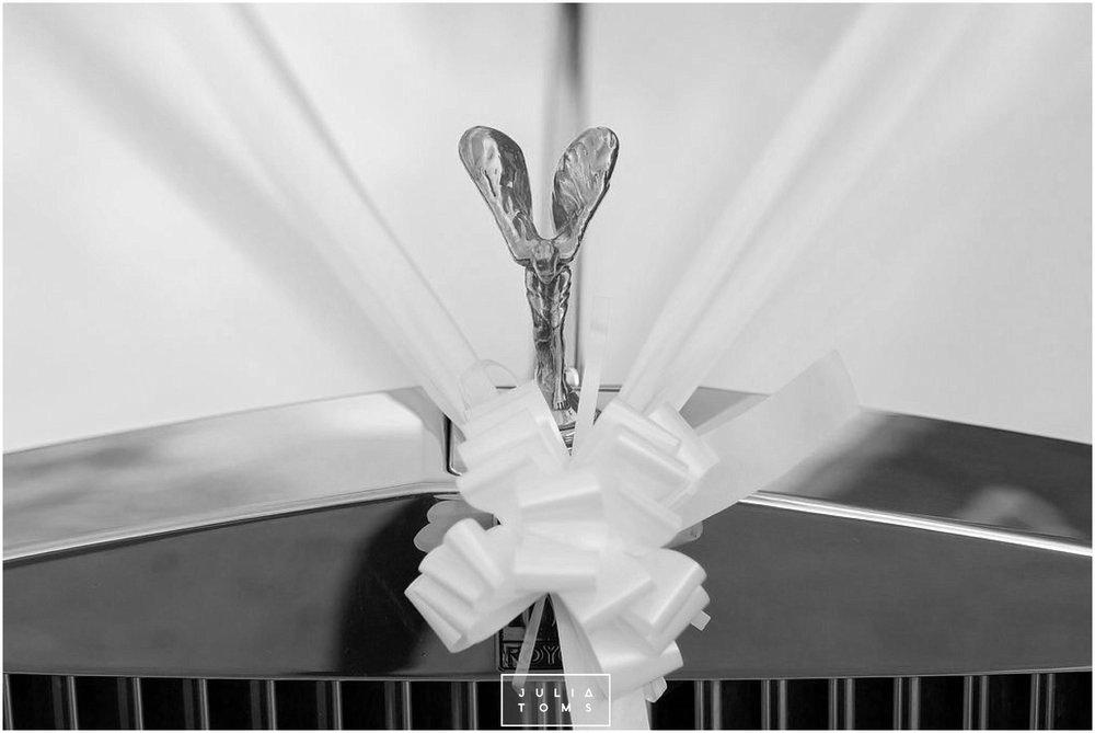 JuliaToms_chichester_wedding_photograher_edes_house_002.jpg