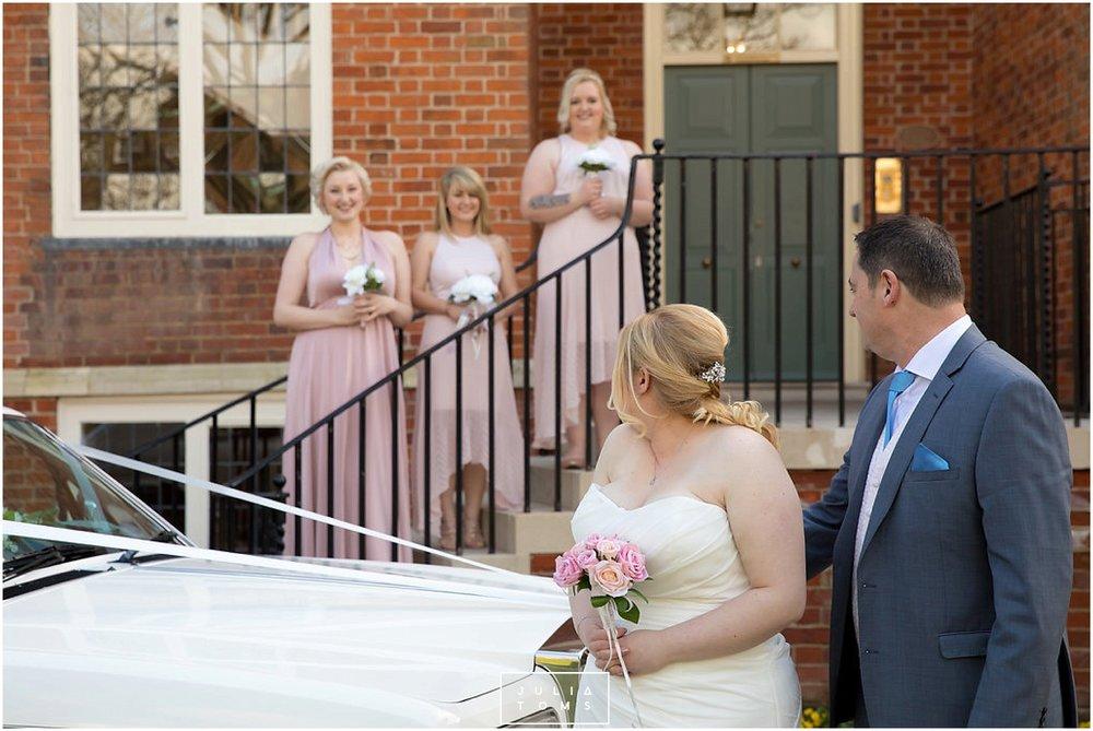 JuliaToms_chichester_wedding_photograher_edes_house_001.jpg