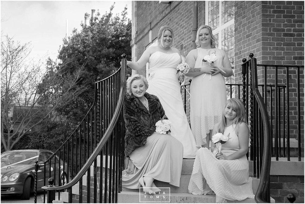 JuliaToms_chichester_wedding_photograher_edes_house_004.jpg