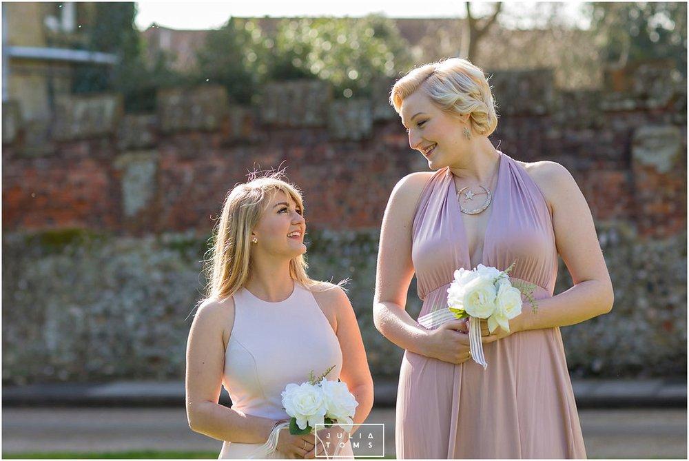 JuliaToms_chichester_wedding_photograher_edes_house_006.jpg