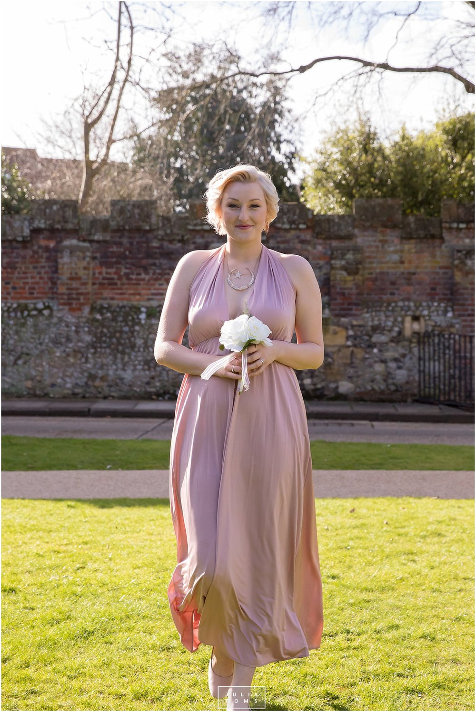 JuliaToms_chichester_wedding_photograher_edes_house_005.jpg