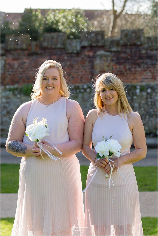 JuliaToms_chichester_wedding_photograher_edes_house_008.jpg