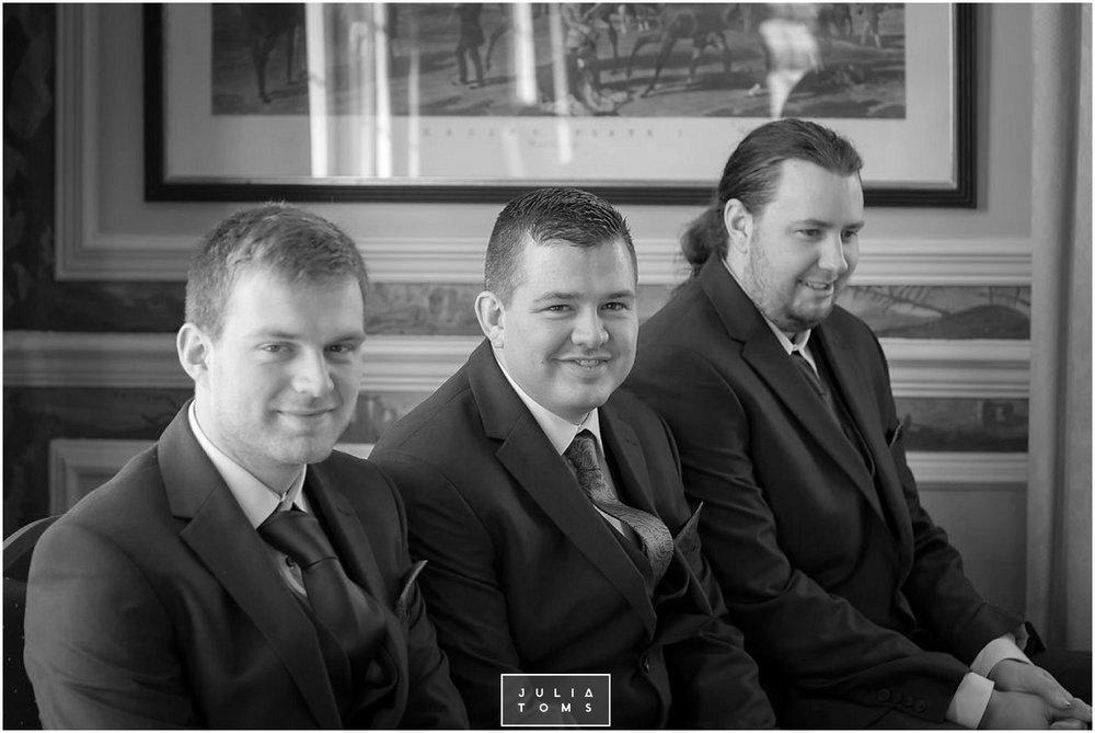 JuliaToms_chichester_wedding_photograher_edes_house_015.jpg