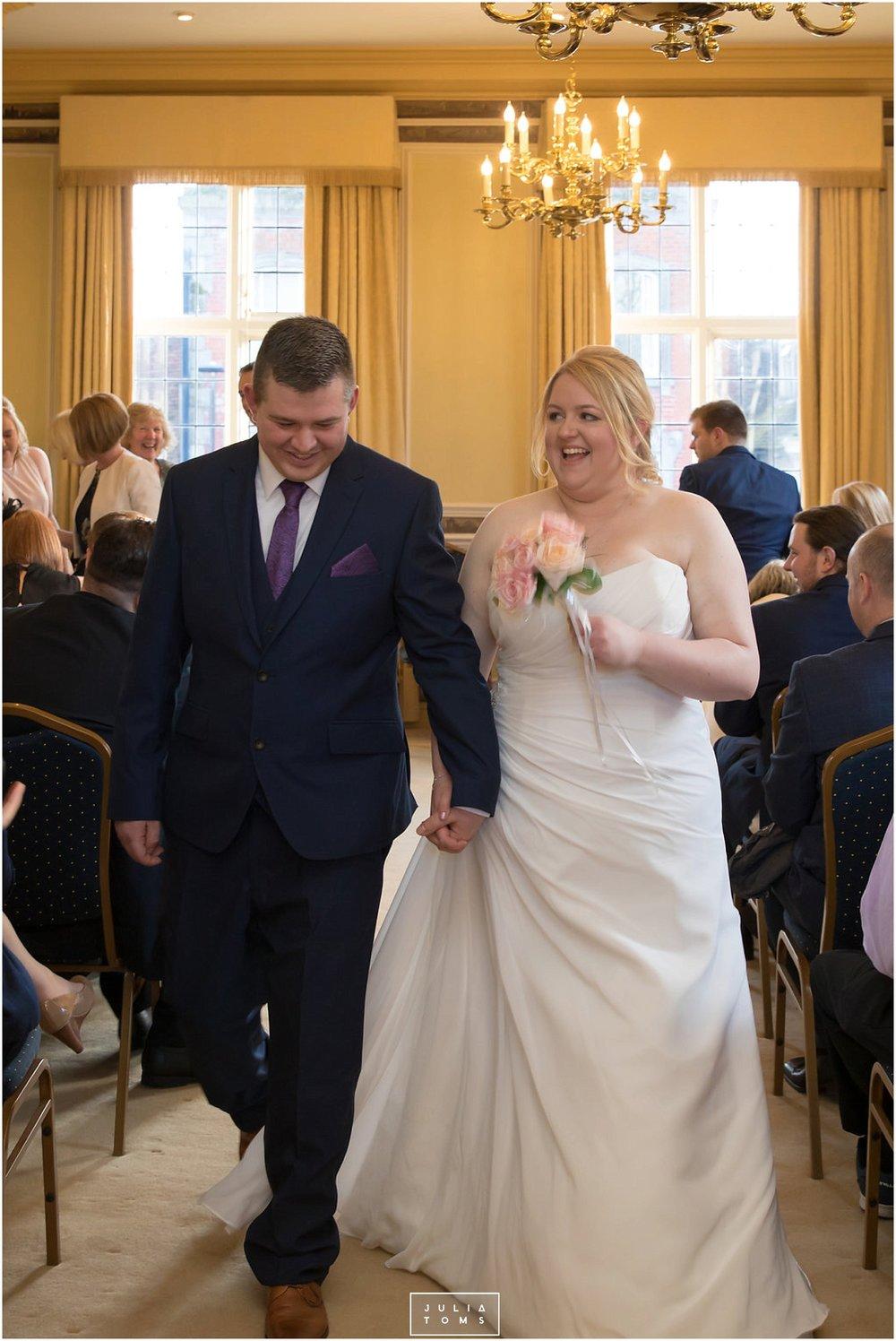 JuliaToms_chichester_wedding_photograher_edes_house_020.jpg