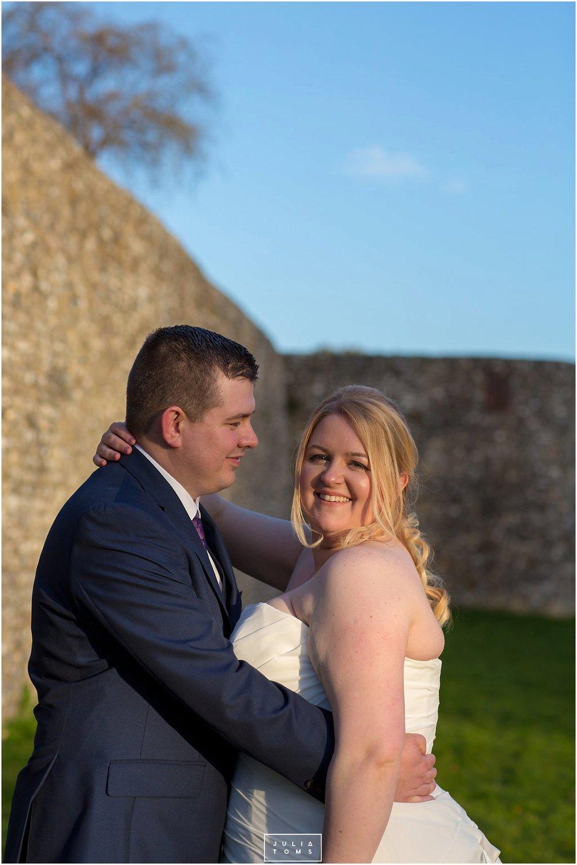 JuliaToms_chichester_wedding_photograher_edes_house_025.jpg