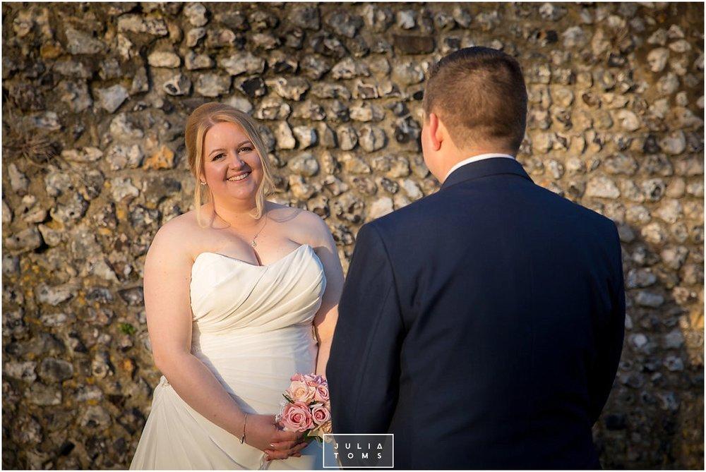 JuliaToms_chichester_wedding_photograher_edes_house_028.jpg