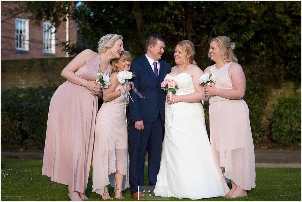 JuliaToms_chichester_wedding_photograher_edes_house_031.jpg