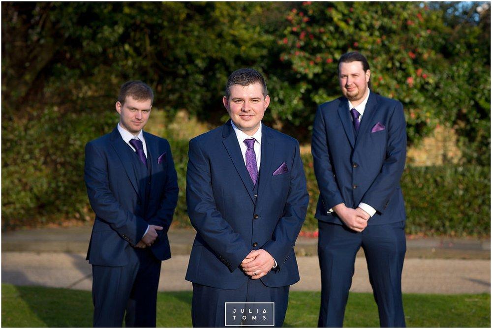 JuliaToms_chichester_wedding_photograher_edes_house_034.jpg