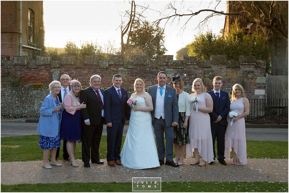 JuliaToms_chichester_wedding_photograher_edes_house_036.jpg
