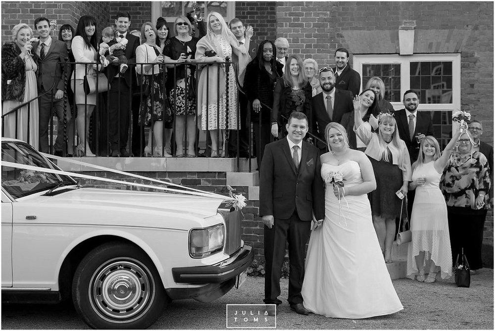 JuliaToms_chichester_wedding_photograher_edes_house_039.jpg