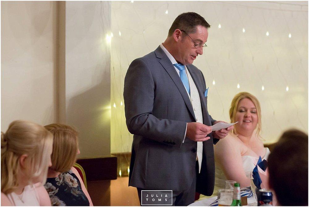JuliaToms_chichester_wedding_photograher_edes_house_047.jpg