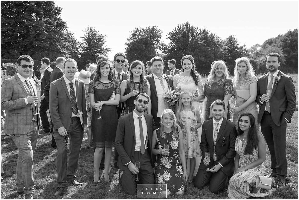 JuliaToms_chichester_fishbourne_wedding_photograher_edes_house_026.jpg