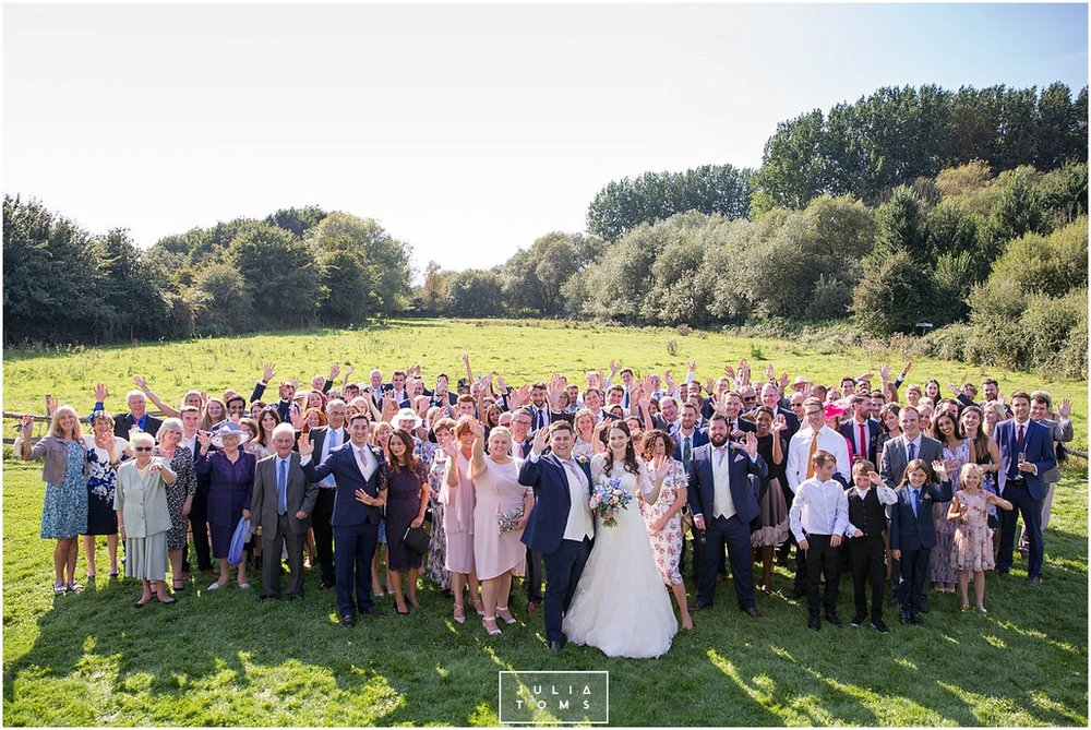 JuliaToms_chichester_fishbourne_wedding_photograher_edes_house_030.jpg