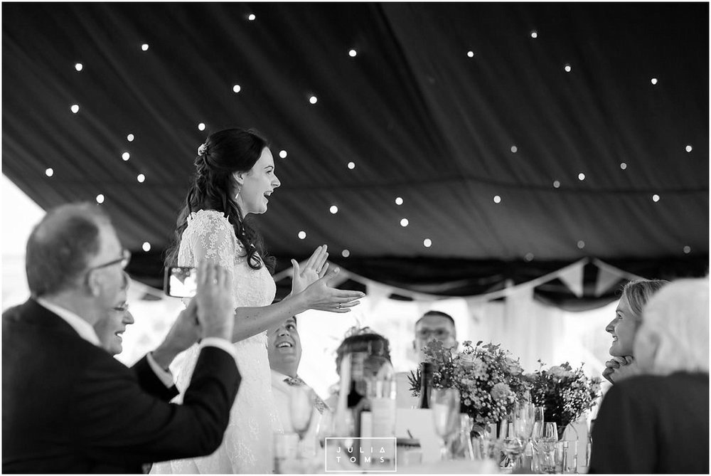 JuliaToms_chichester_fishbourne_wedding_photograher_edes_house_045.jpg