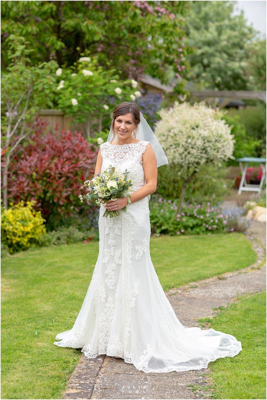 Julia_toms_chichester_wedding_photographer_001.jpg