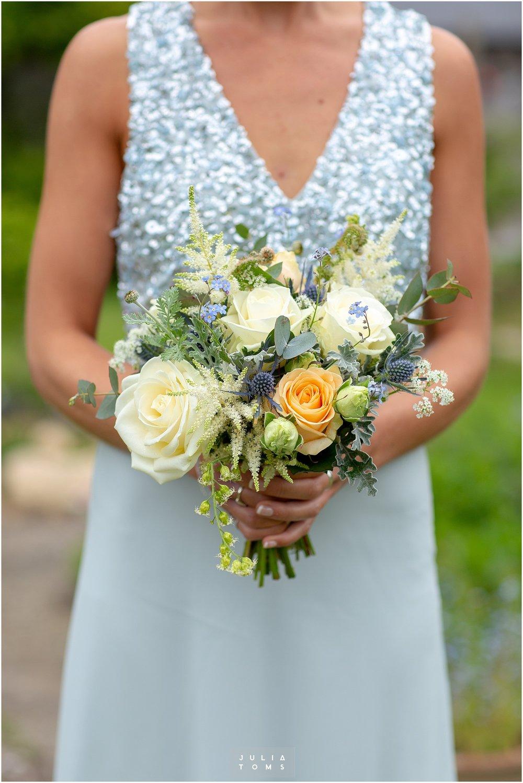 Julia_toms_chichester_wedding_photographer_005.jpg