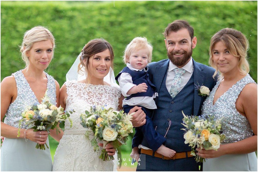 Julia_toms_chichester_wedding_photographer_015.jpg