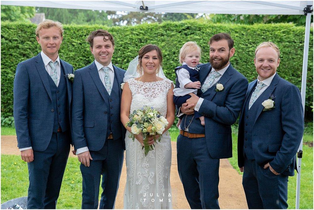 Julia_toms_chichester_wedding_photographer_016.jpg