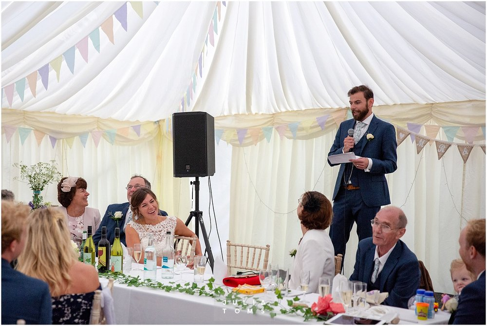 Julia_toms_chichester_wedding_photographer_021.jpg