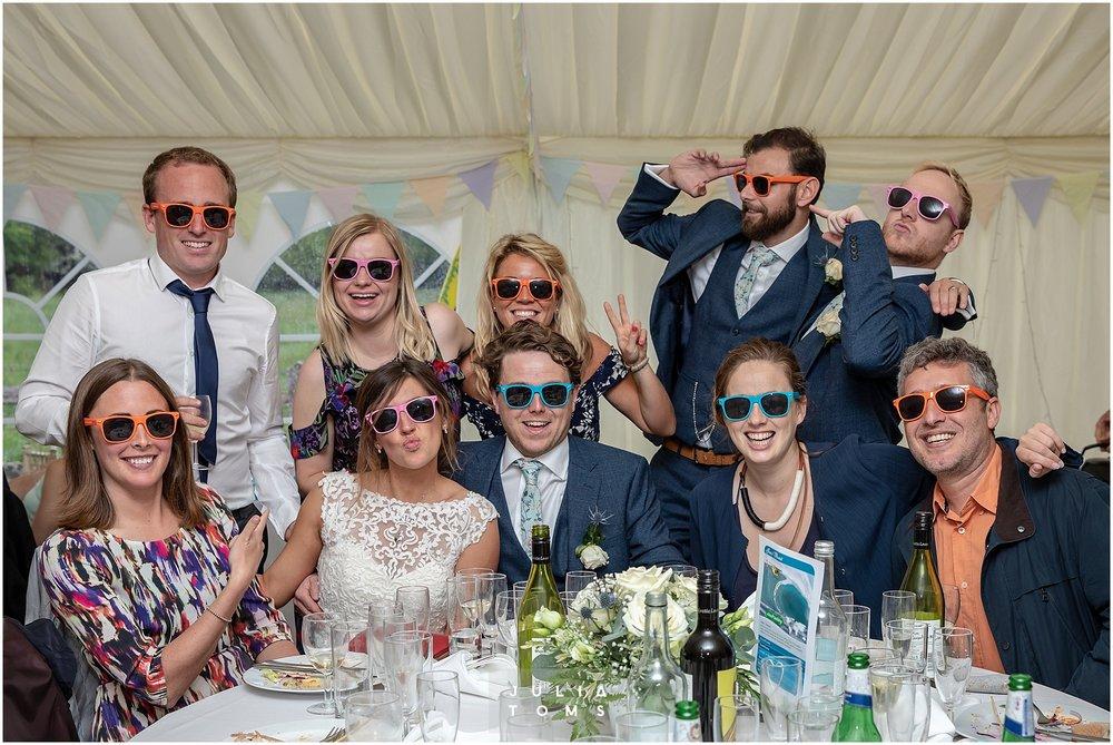 Julia_toms_chichester_wedding_photographer_023.jpg