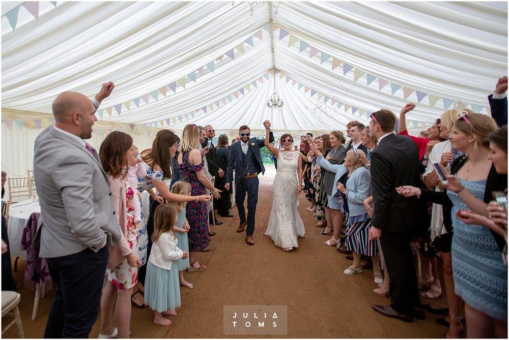 Julia_toms_chichester_wedding_photographer_024.jpg