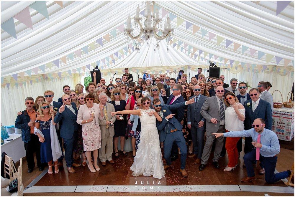 Julia_toms_chichester_wedding_photographer_027.jpg