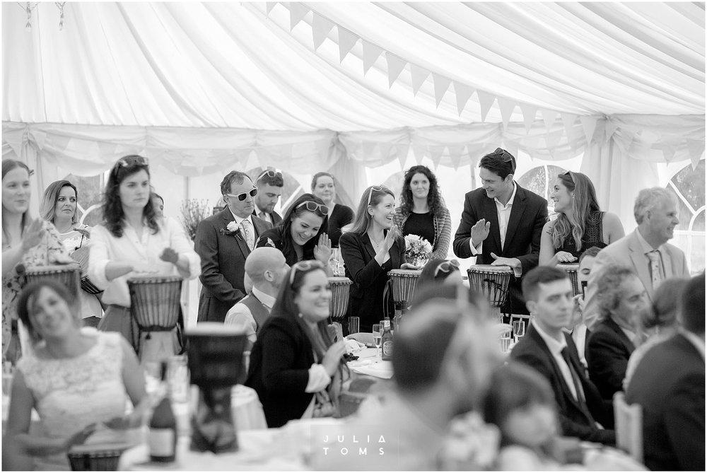 Julia_toms_chichester_wedding_photographer_030.jpg