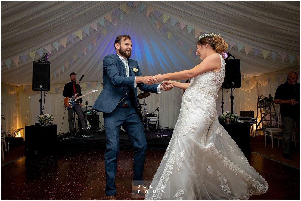 Julia_toms_chichester_wedding_photographer_033.jpg