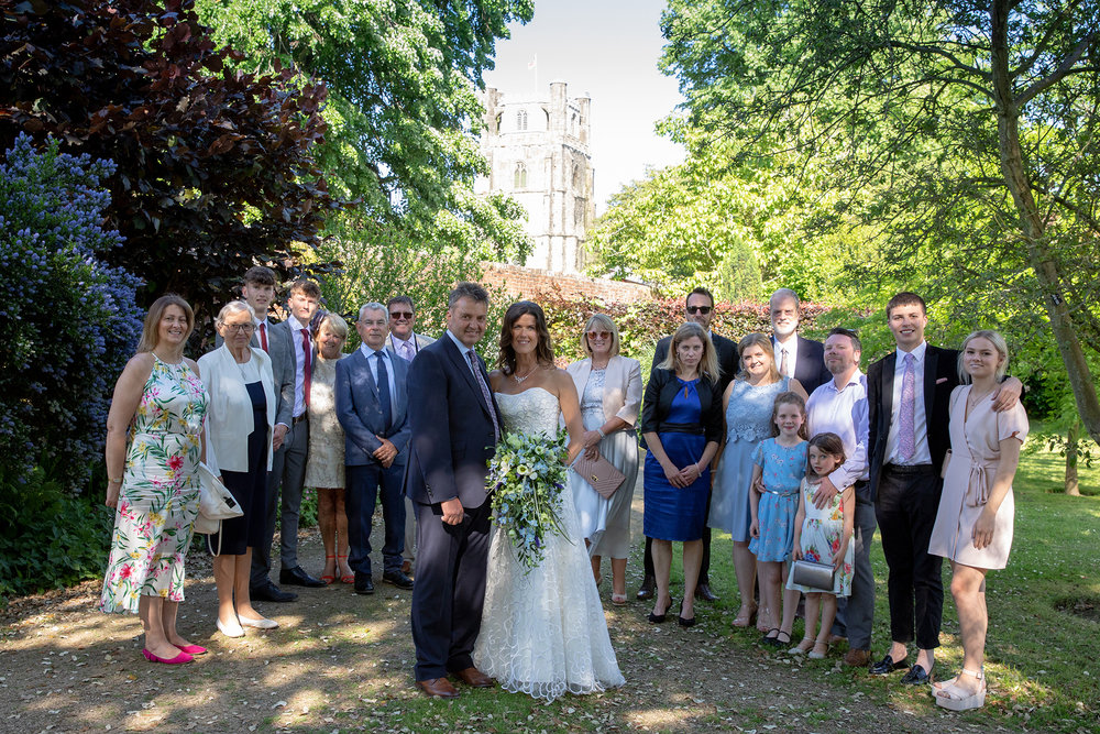 chichester_wedding_photographer_006.jpg