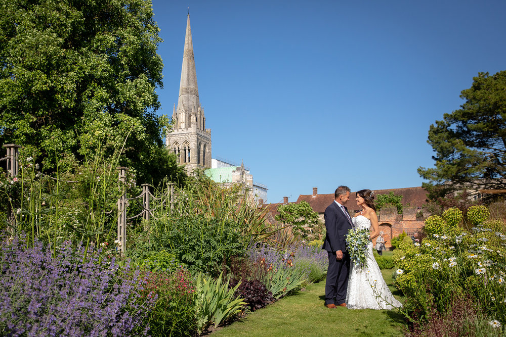 chichester_wedding_photographer_009.jpg