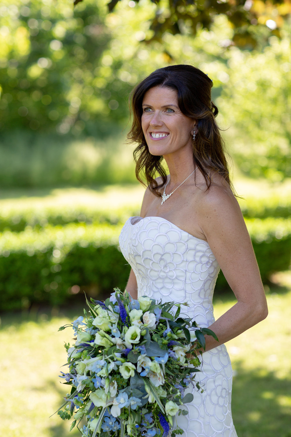 chichester_wedding_photographer_012.jpg