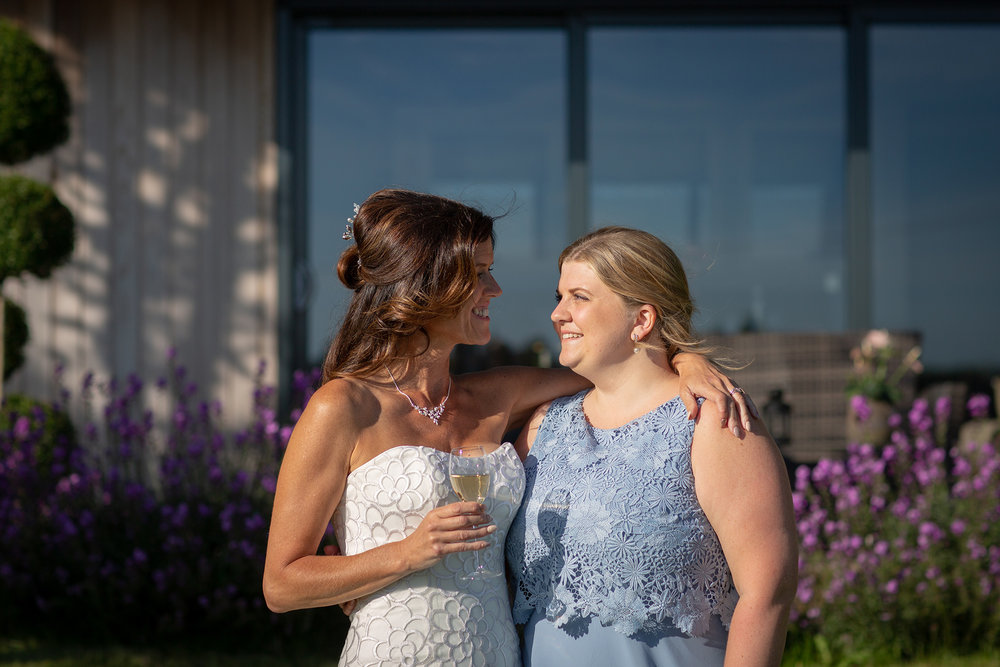 chichester_wedding_photographer_022.jpg
