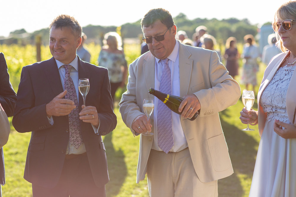 chichester_wedding_photographer_024.jpg