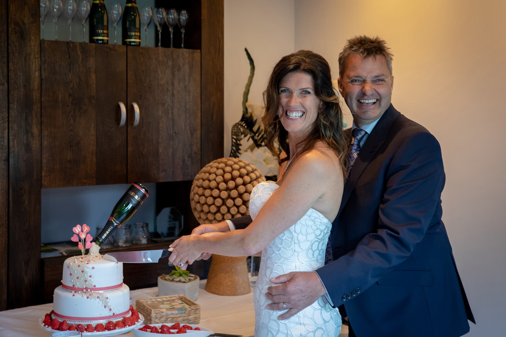 chichester_wedding_photographer_027.jpg