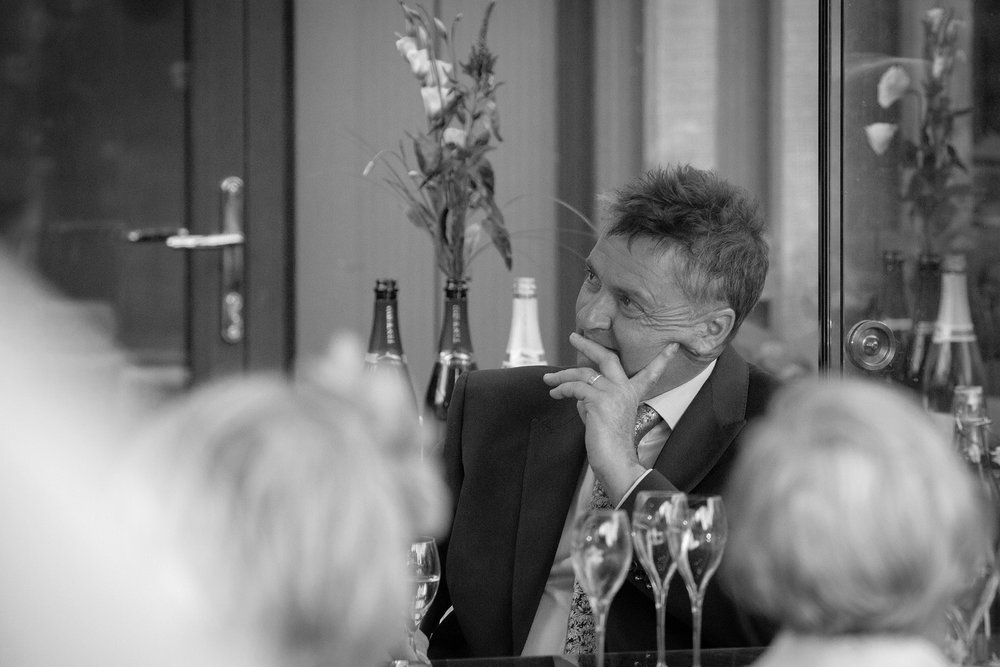 chichester_wedding_photographer_029.jpg