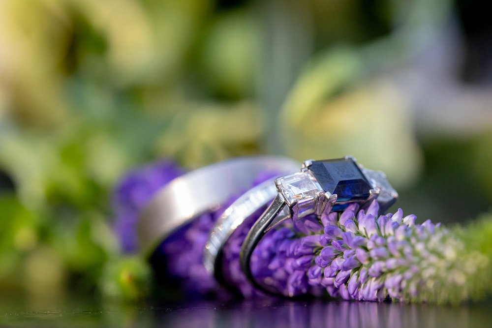 chichester_wedding_photographer_033.jpg