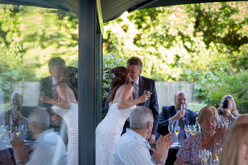 chichester_wedding_photographer_032.jpg