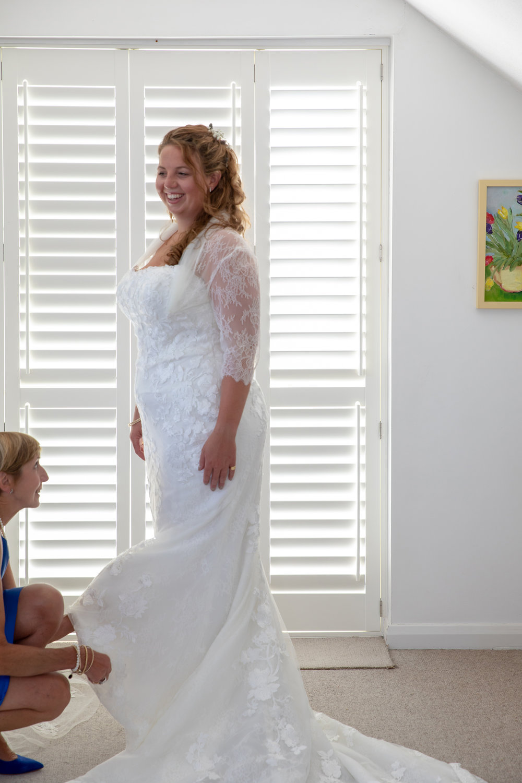 chichester_photographer_wedding_02.jpg