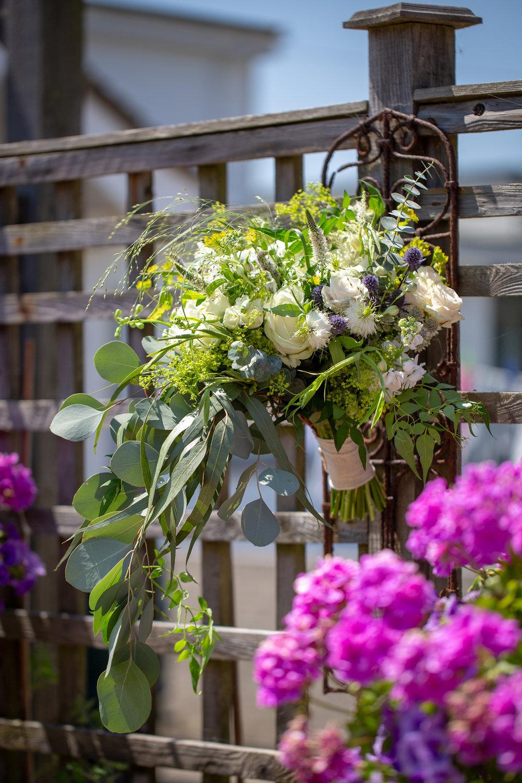 chichester_photographer_wedding_04.jpg