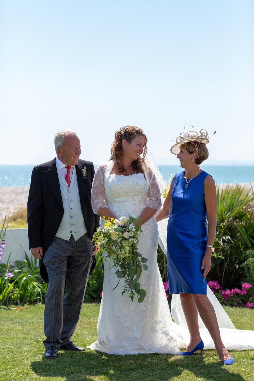 chichester_photographer_wedding_05.jpg