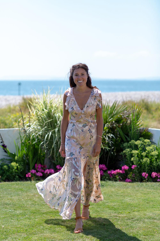chichester_photographer_wedding_10.jpg