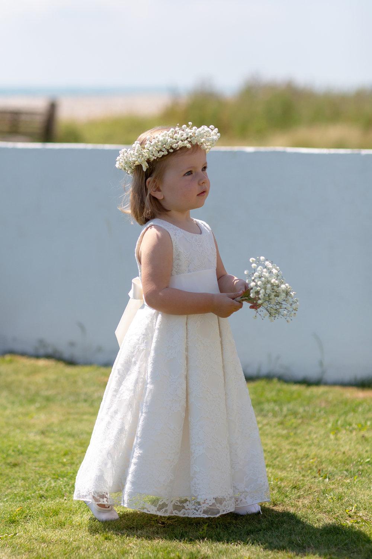 chichester_photographer_wedding_13.jpg