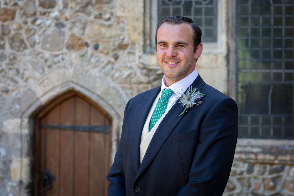 chichester_photographer_wedding_18.jpg