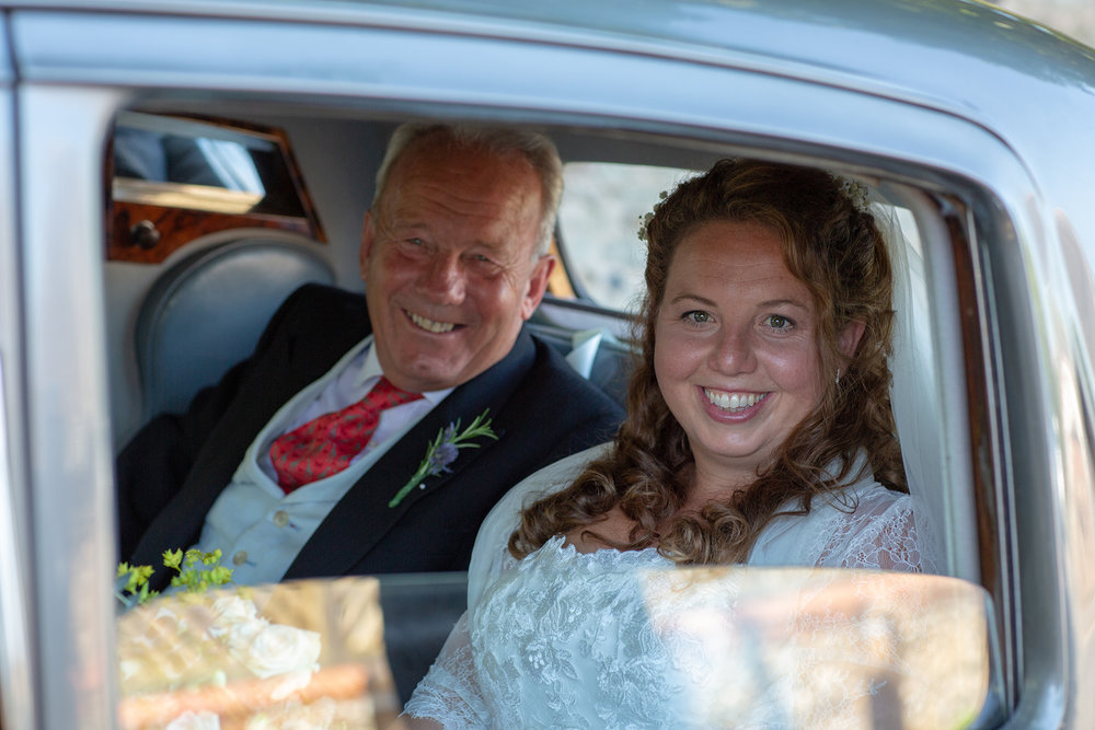 chichester_photographer_wedding_21.jpg