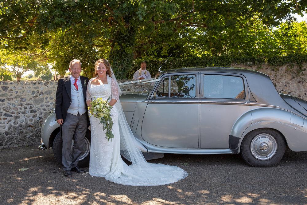 chichester_photographer_wedding_22.jpg