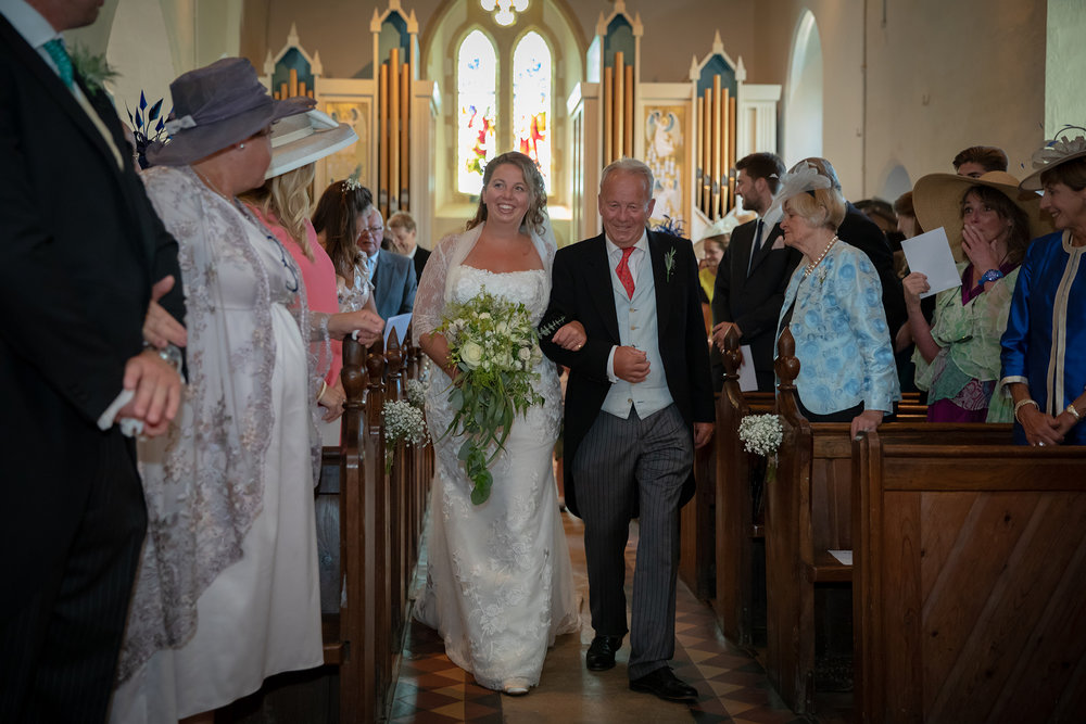 chichester_photographer_wedding_23.jpg