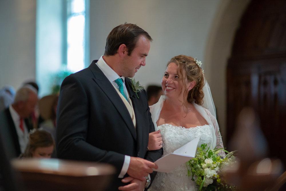 chichester_photographer_wedding_24.jpg